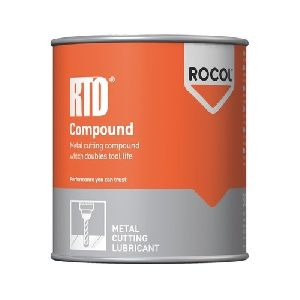 RTD Compound Lubricant