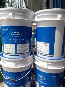 Tata Genuine Diesel Exhaust Fluid