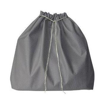 Handbag Dust Cover Bag