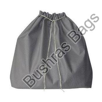 Handbag Dust Cover Bag