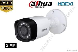 Dahua HD CCTV Bullet Camera