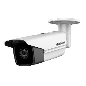 Hikvision IP Bullet Camera