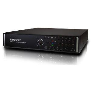 Viewtron Digital Video Recorder