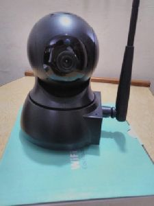 Wifi IP Network Camera