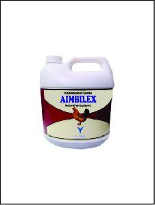 Aimbilex Liquid