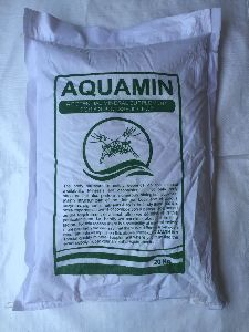 Aquamin Supplement