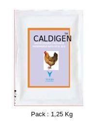 Caldigen-B Powder