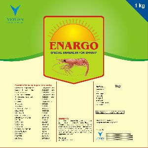 Enargo Supplement