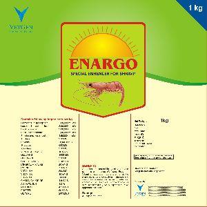 Enargo Supplement