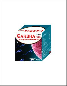 Garbha Plus Bolus