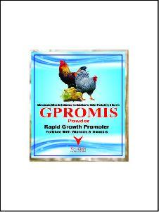 Gpromis Powder