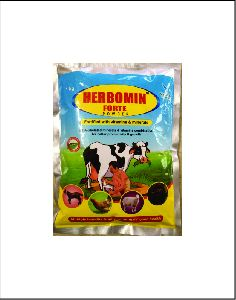 Herbomin Forte Powder