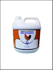 Immunoboost Liquid