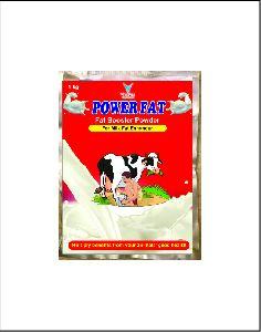 Power Fat Powder