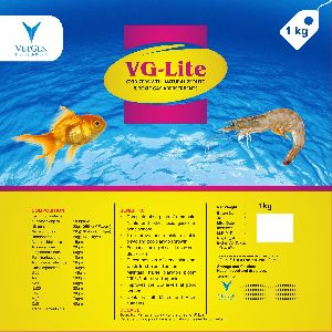 VG-Lite Supplement