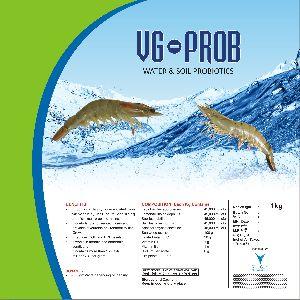 VG-Prob Supplement