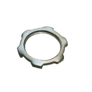 Stainless Steel Flex Tubes Lock Nuts