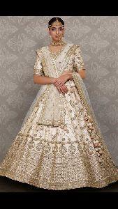 Bollywood Style Lehenga Choli
