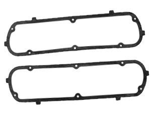 Station Cover Gasket