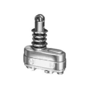 Honeywell Micro Switch