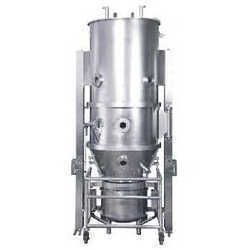 Pharmaceutical Dryer Machine