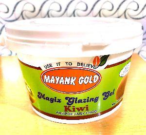 Kiwi Megic Glazing Gel