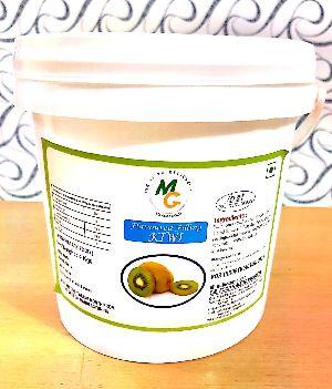 Mayank Gold Kiwi Flavoured Filling