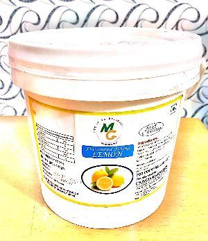 Mayank Gold Lemon Flavoured Filling