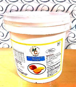 Mayank Gold Mango Flavoured Filling