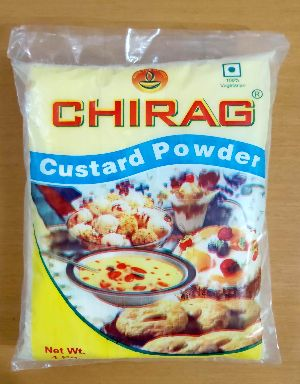 Reguler Custard Powder