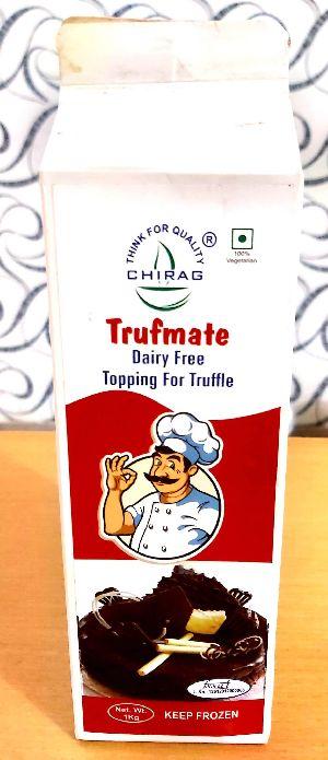 Truffmate