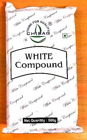 WHITE COMPOUND