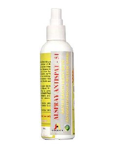 Alspray Antispat-51 Spray