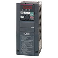 A800 Variable Frequency Drive