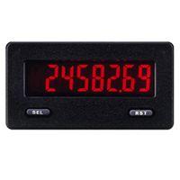 CUB5 Panel Meter