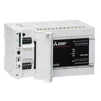 FX5U Programmable Logic Controller