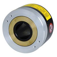 Hollow Shaft Rotary Encoder