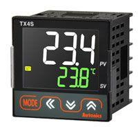 LCD Display PID Temperature Controller