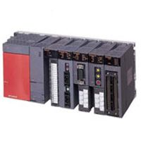 MELSEC iQ-R Programmable Logic Controller