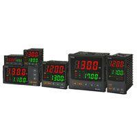 Standard PID Temperature Controller