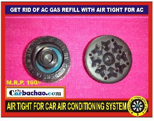 Air Tight For Car AC