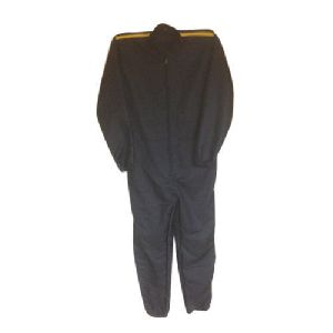 Men Safety Uniform Dangri Suit
