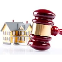 Property Legal Consultant