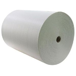 Poly Coated Paper/ PE coated paper