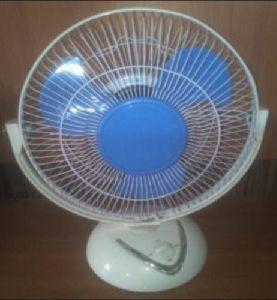 12V DC AP Tik-Tik Fan