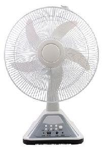 12V DC Table Fan