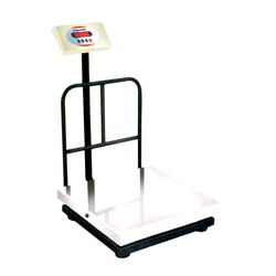 200kg Weighing Scale