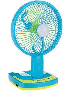 220V AC AP Tik-Tik Fan