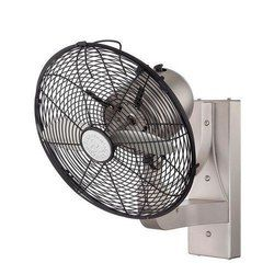 24V DC Wall Mounted Fan