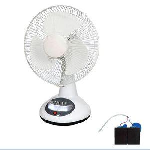 48V DC Table Fan